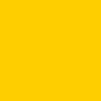 Mod Lohi Logo